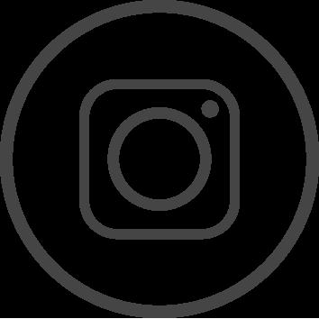 InstagramCAREV
