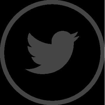 Twitter CAREV