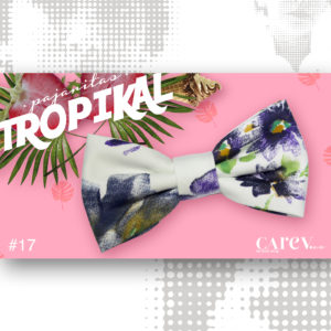 Tropikal Collection
