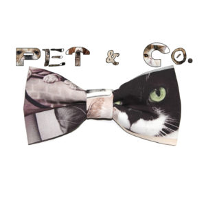 Pet & Co. Collection