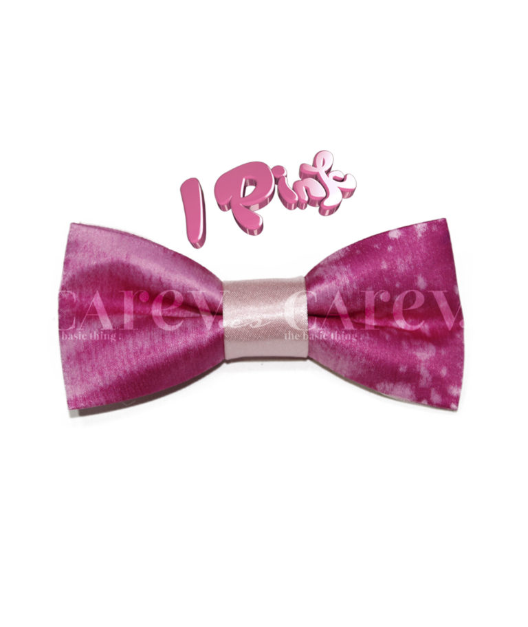 IPink Collection