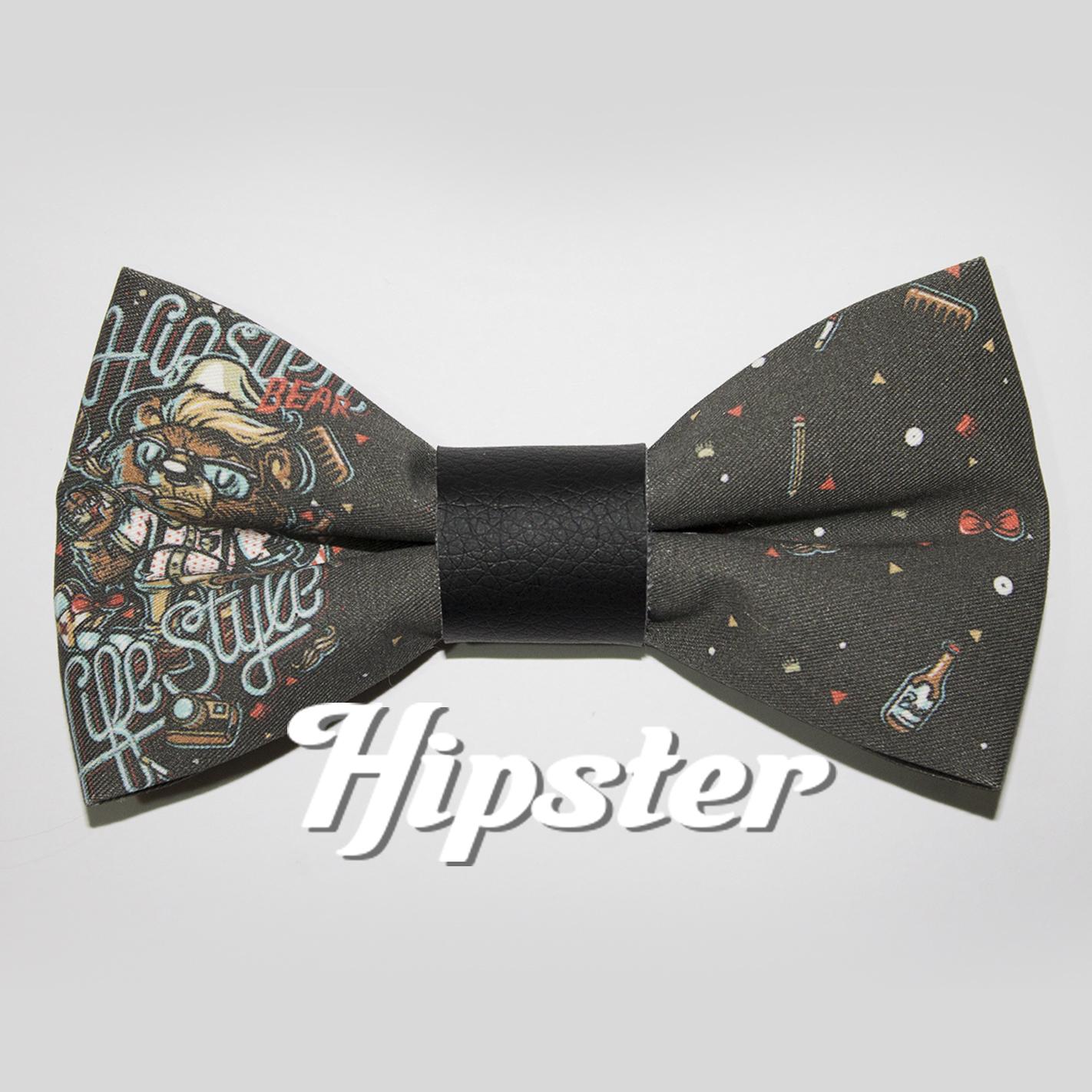 Colección Hipster