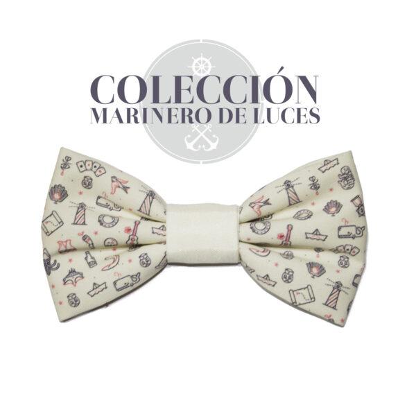 Colección Marinero de Luces Aventuras Marinas